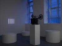 Composition, 2009